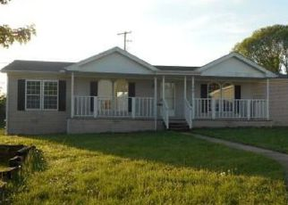 Foreclosure Home in Taney county, MO ID: F4273482