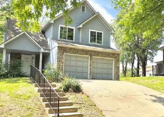 Casa en ejecución hipotecaria in Kansas City, MO, 64127,  PARK AVE ID: F4273485