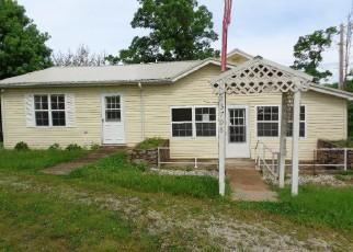 Casa en ejecución hipotecaria in Morgan Condado, MO ID: F4273488