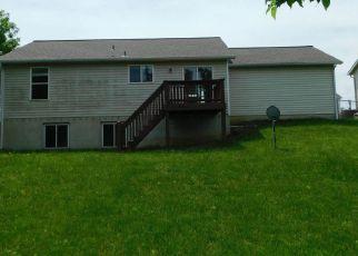 Casa en ejecución hipotecaria in Wentzville, MO, 63385,  TOBERMORY CT ID: F4273503