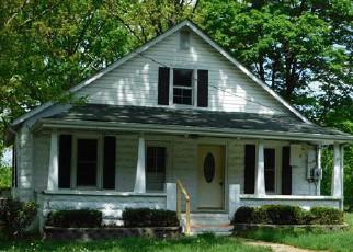 Casa en ejecución hipotecaria in Washington Condado, MO ID: F4273504