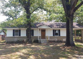 Casa en ejecución hipotecaria in Moss Point, MS, 39562,  SENTINEL DR ID: F4273515