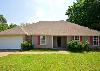 Casa en ejecución hipotecaria in Jackson, MS, 39204,  CANARY PL ID: F4273520