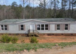 Casa en ejecución hipotecaria in Mount Airy, NC, 27030,  BEACON LN ID: F4273528