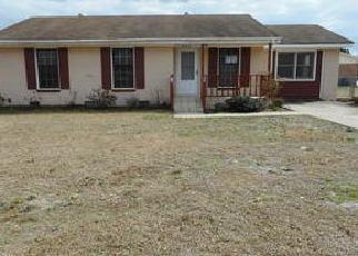 Casa en ejecución hipotecaria in Fayetteville, NC, 28311,  EDMESTON DR ID: F4273544