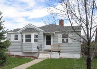 Casa en ejecución hipotecaria in Alliance, NE, 69301,  GRAND AVE ID: F4273556