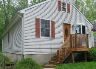 Casa en ejecución hipotecaria in Sussex Condado, NJ ID: F4273577