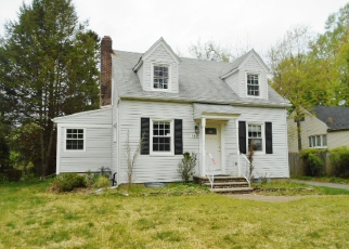 Foreclosed Home in WATERWORKS RD, Freehold, NJ - 07728
