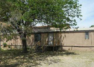 Casa en ejecución hipotecaria in Los Lunas, NM, 87031,  MISSION PARK LOOP ID: F4273588