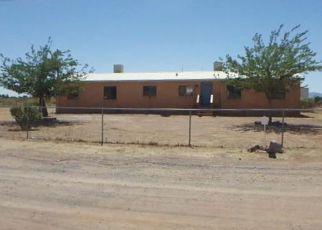 Casa en ejecución hipotecaria in Las Cruces, NM, 88012,  HUNT RD ID: F4273589