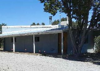 Casa en ejecución hipotecaria in Tijeras, NM, 87059,  SEDILLO RD ID: F4273598