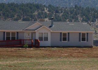 Casa en ejecución hipotecaria in San Juan Condado, NM ID: F4273601