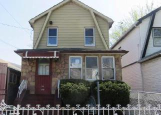 Foreclosure Home in Brooklyn, NY, 11203,  E 48TH ST ID: F4273624