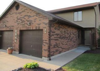 Casa en ejecución hipotecaria in Fairfield, OH, 45014,  EWING DR ID: F4273630