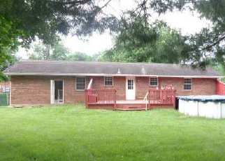 Foreclosure Home in Butler county, OH ID: F4273633