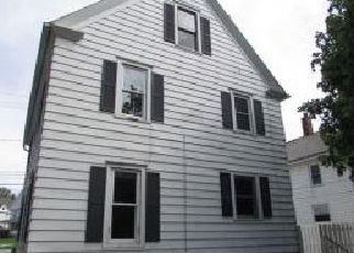 Casa en ejecución hipotecaria in Elyria, OH, 44035,  E RIVER ST ID: F4273655