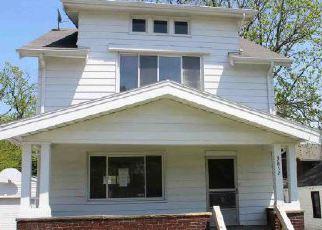 Casa en ejecución hipotecaria in Toledo, OH, 43612,  HOMEWOOD AVE ID: F4273657