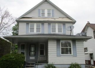 Foreclosure Home in Cleveland, OH, 44125,  GREENVIEW AVE ID: F4273662