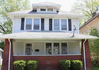 Casa en ejecución hipotecaria in Toledo, OH, 43609,  BRIGHTON AVE ID: F4273667