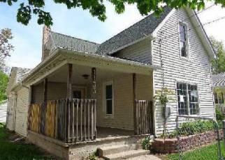 Casa en ejecución hipotecaria in Lima, OH, 45804,  E HIGH ST ID: F4273684