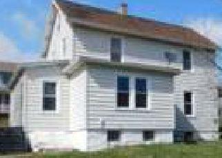 Foreclosed Home en N SAINT MARYS ST, Saint Marys, PA - 15857