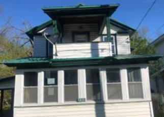 Casa en ejecución hipotecaria in Susquehanna Condado, PA ID: F4273735
