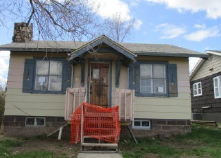 Casa en ejecución hipotecaria in Rapid City, SD, 57701,  TAYLOR AVE ID: F4273766