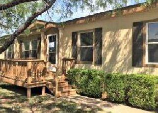 Casa en ejecución hipotecaria in Abilene, TX, 79601,  NORTHSHORE DR ID: F4273788