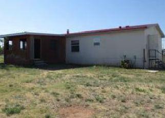 Casa en ejecución hipotecaria in Amarillo, TX, 79108,  DUNHILL RD ID: F4273798