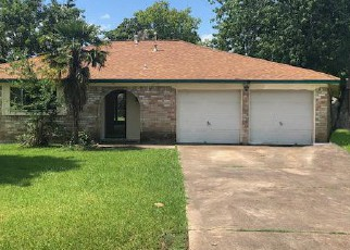 Foreclosure Home in Deer Park, TX, 77536,  PICKERTON DR ID: F4273813