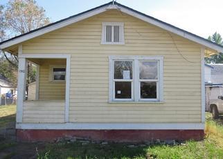 Casa en ejecución hipotecaria in Yakima, WA, 98902,  GARFIELD AVE ID: F4273849