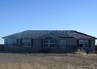 Casa en ejecución hipotecaria in Sweetwater Condado, WY ID: F4273870
