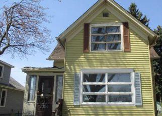 Casa en ejecución hipotecaria in Racine, WI, 53402,  N MAIN ST ID: F4273912