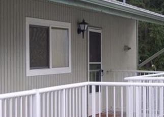 Casa en ejecución hipotecaria in Snohomish Condado, WA ID: F4273918