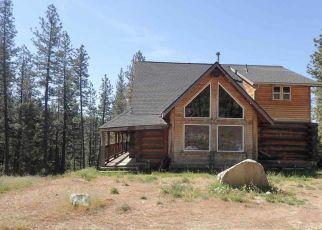 Foreclosure Home in Spokane county, WA ID: F4273922