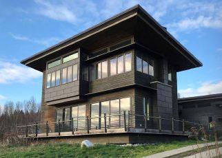 Foreclosure Home in Whatcom county, WA ID: F4273930