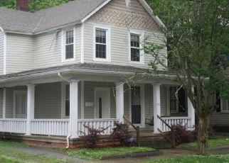 Casa en ejecución hipotecaria in Suffolk, VA, 23434,  N BROAD ST ID: F4273966