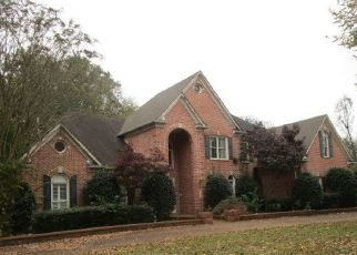 Foreclosure Home in Shelby county, TN ID: F4274023