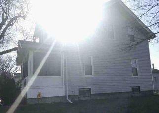 Casa en ejecución hipotecaria in Toledo, OH, 43605,  IRONWOOD AVE ID: F4274121