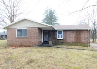 Foreclosure Home in Preble county, OH ID: F4274140