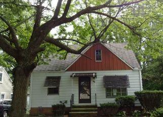 Casa en ejecución hipotecaria in Berea, OH, 44017,  WESLEY DR ID: F4274145