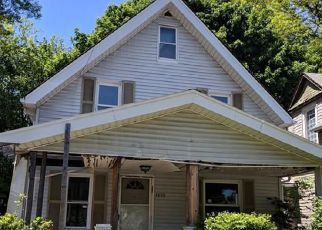 Foreclosure Home in Cleveland, OH, 44109,  W 39TH ST ID: F4274154