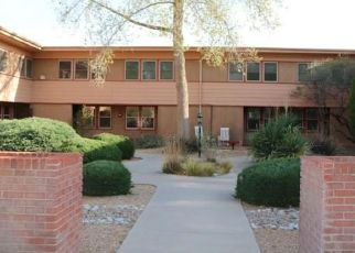 Foreclosed Home en SAN CARLOS RD SW, Albuquerque, NM - 87104