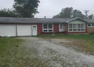 Casa en ejecución hipotecaria in Sanilac Condado, MI ID: F4274420