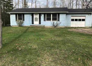 Foreclosure Home in Roscommon county, MI ID: F4274434