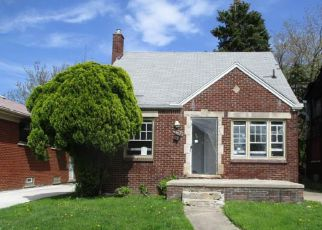 Foreclosure Home in Detroit, MI, 48205,  HICKORY ST ID: F4274440