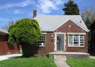 Casa en ejecución hipotecaria in Detroit, MI, 48205,  HICKORY ST ID: F4274440
