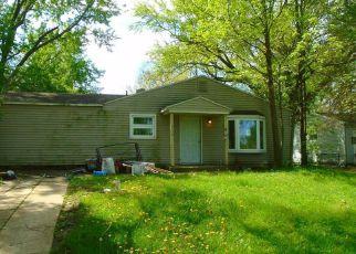 Casa en ejecución hipotecaria in Niles, MI, 49120,  LAWNDALE AVE ID: F4274453