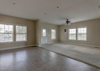 Foreclosed Home in LAURELWOOD DR, Lafayette, LA - 70501