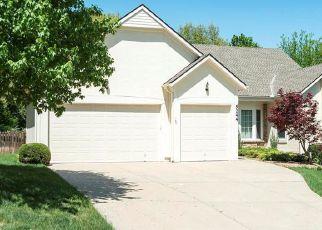 Casa en ejecución hipotecaria in Overland Park, KS, 66224,  W 153RD TER ID: F4274514